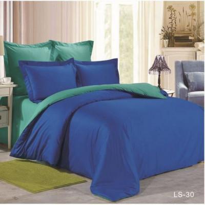 Постельное белье Valtery LS-30 (размер 2-спальный)