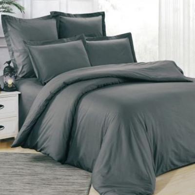 Постельное белье Valtery LS-33 (размер 1,5-спальный)