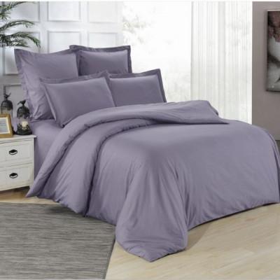 Постельное белье Valtery LS-36 (размер 2-спальный)