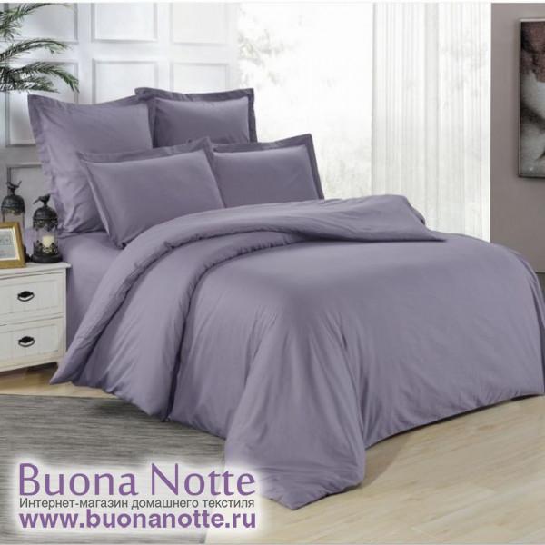 Комплект постельного белья Valtery LS-36 (размер 1,5-спальный)