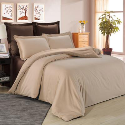 Постельное белье Valtery LS-42 (размер 1,5-спальный)