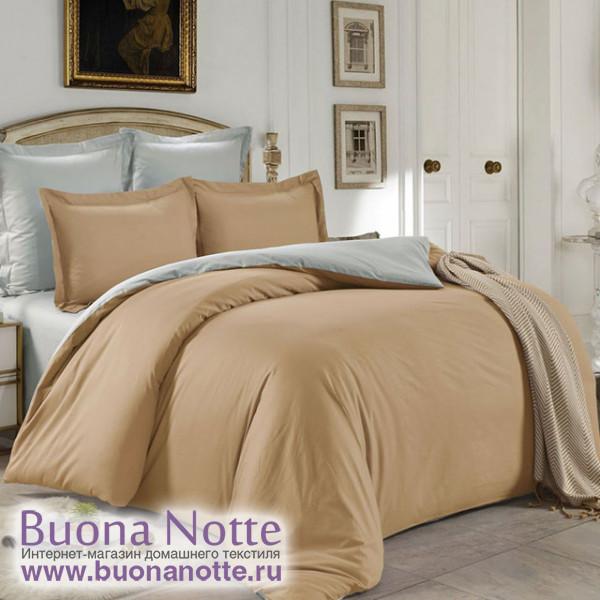 Комплект постельного белья Valtery LS-59 (размер семейный)