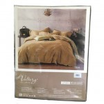 Комплект постельного белья Valtery LS-24 (размер 1,5-спальный)