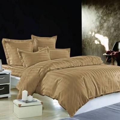 Постельное белье Valtery OD-47 (размер 1,5-спальный)