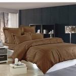 Комплект постельного белья Valtery OD-48 (размер 2-спальный)