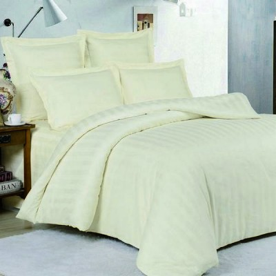 Постельное белье Valtery OD-50 (размер 2-спальный)