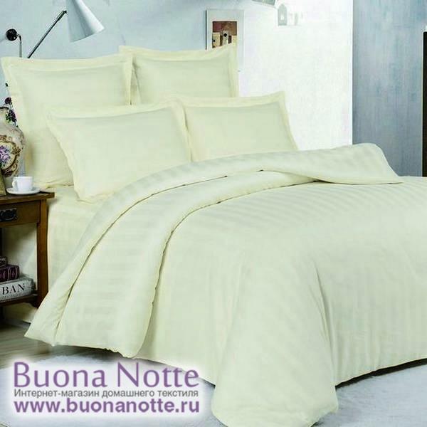 Комплект постельного белья Valtery OD-50 (размер 1,5-спальный)