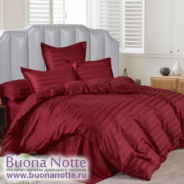 Комплект постельного белья Valtery OD-56 (размер 1,5-спальный)