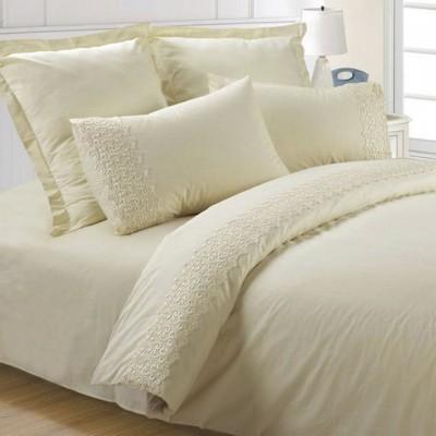 Постельное белье Valtery AB-SG 03 (размер 2-спальный)