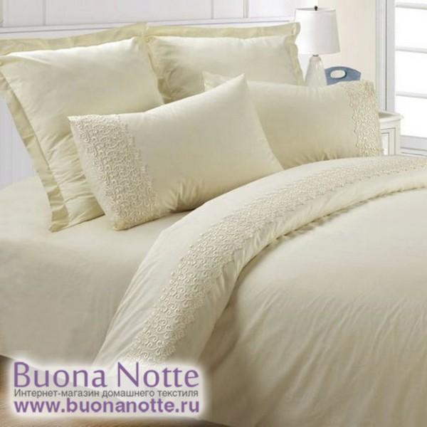 Комплект постельного белья Valtery AB-SG 03 (размер 1,5-спальный)