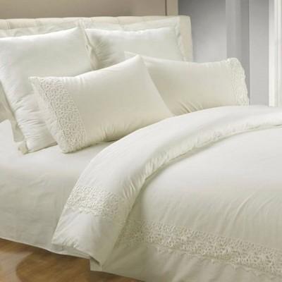 Постельное белье Valtery AB-SG 05 (размер 2-спальный)