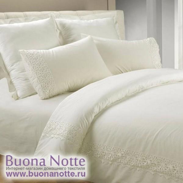 Комплект постельного белья Valtery AB-SG 05 (размер 1,5-спальный)
