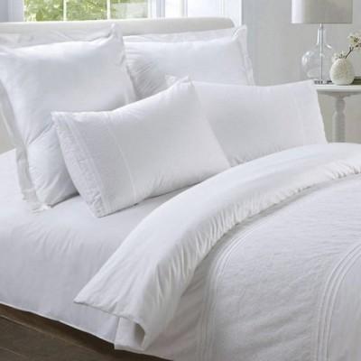 Постельное белье Valtery AB-SG 07 (размер 2-спальный)