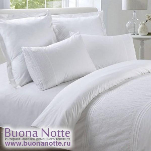 Комплект постельного белья Valtery AB-SG 07 (размер 1,5-спальный)