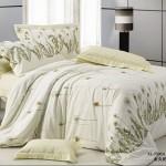 Комплект постельного белья Valtery П-30 (размер 2-спальный)