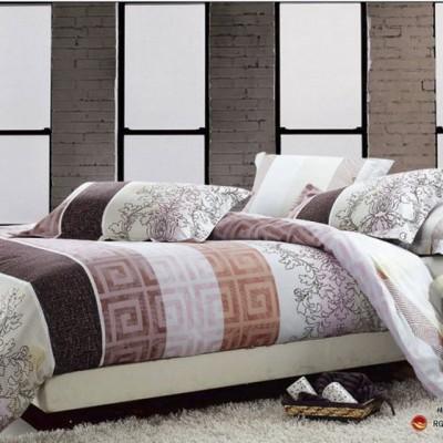 Постельное белье Valtery П-31 (размер 1,5-спальный)