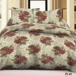 Комплект постельного белья Valtery П-41 (размер 2-спальный)
