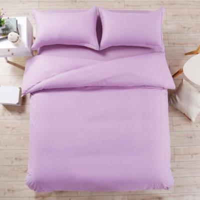 Постельное белье Valtery AP-1000 (размер 2-спальный)