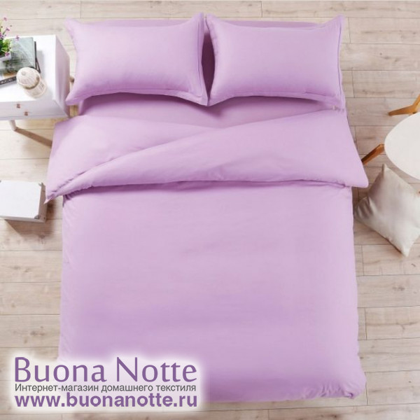 Комплект постельного белья Valtery AP-1000 (размер 1,5-спальный)