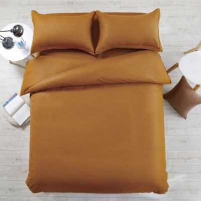 Постельное белье Valtery AP-1003 (размер 2-спальный)