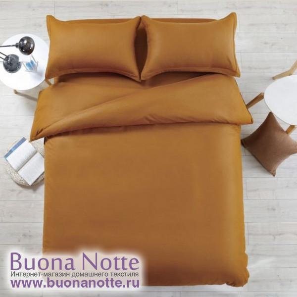 Комплект постельного белья Valtery AP-1003 (размер 1,5-спальный)