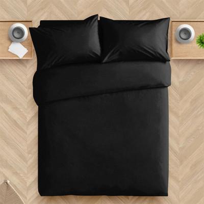 Постельное белье Valtery AP-1018 (размер 1,5-спальный)