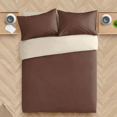 Постельное белье Valtery AP-1026 (размер 1,5-спальный)