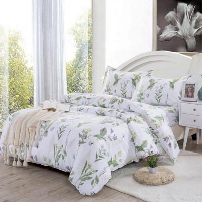 Постельное белье Valtery AP-16 (размер 2-спальный)