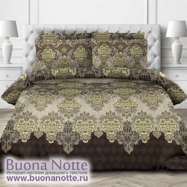 Комплект постельного белья Valtery AP-30 (размер 2-спальный)