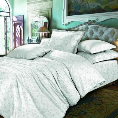 Постельное белье Valtery AP-43 (размер 1,5-спальный)
