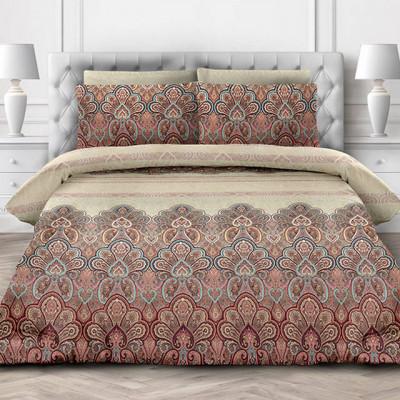 Постельное белье Valtery AP-49 (размер 1,5-спальный)