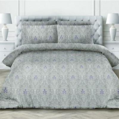 Постельное белье Valtery AP-59 (размер 2-спальный)