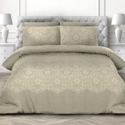 Постельное белье Valtery AP-60 (размер 2-спальный)