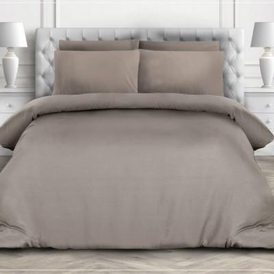 Постельное белье Valtery AP-66 (размер 1,5-спальный)