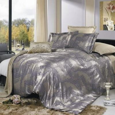 Постельное белье Valtery JC-01 (размер 2-спальный)