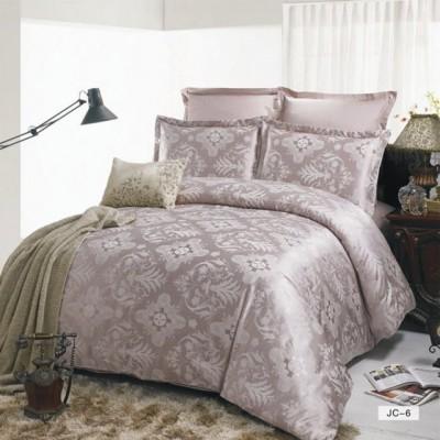 Постельное белье Valtery JC-06 (размер 1,5-спальный)