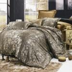 Комплект постельного белья Valtery JC-10 (размер 1,5-спальный)