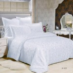 Комплект постельного белья Valtery JC-125 (размер 1,5-спальный)