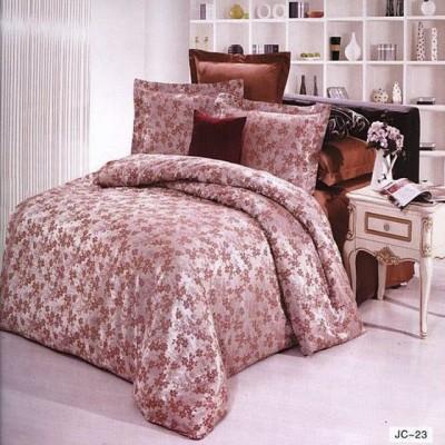 Постельное белье Valtery JC-23 (размер 1,5-спальный)