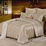 Комплект постельного белья Valtery JC-29 (размер 1,5-спальный)