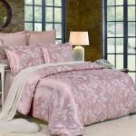 Комплект постельного белья Valtery JC-37 (размер 1,5-спальный)