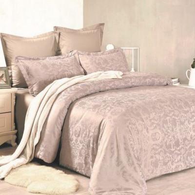 Постельное белье Valtery JC-57 (размер 2-спальный)