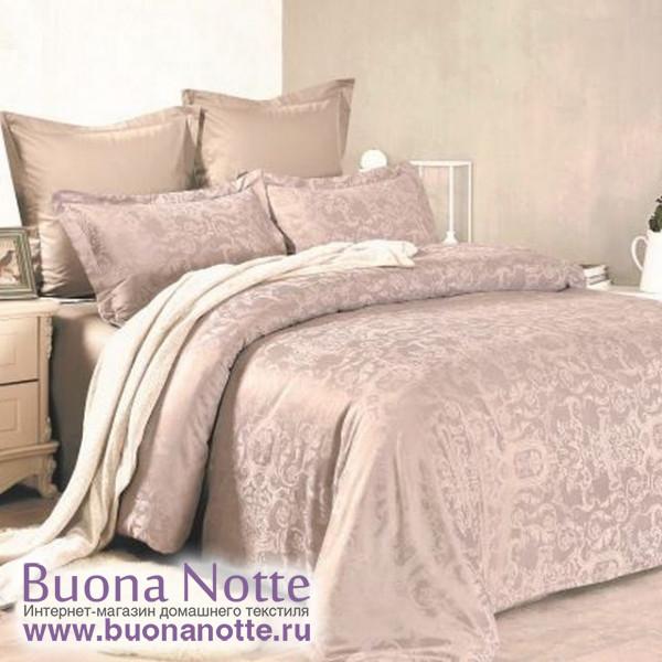 Комплект постельного белья Valtery JC-57 (размер 1,5-спальный)