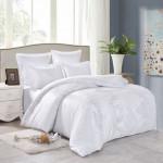 Комплект постельного белья Valtery JC-70 (размер 1,5-спальный)