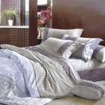 Комплект постельного белья Valtery CL-105 (размер семейный)