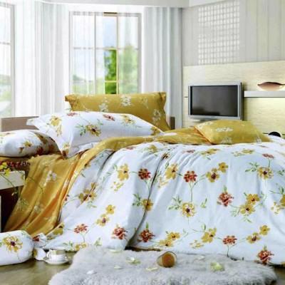 Постельное белье Valtery CL-142 (размер 2-спальный)