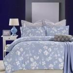 Комплект постельного белья Valtery CL-194 (размер семейный)