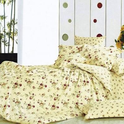 Постельное белье Valtery C-104 (размер 2-спальный)