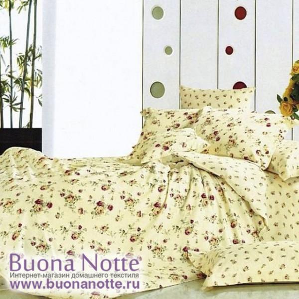 Комплект постельного белья Valtery C-104 (размер 1,5-спальный)