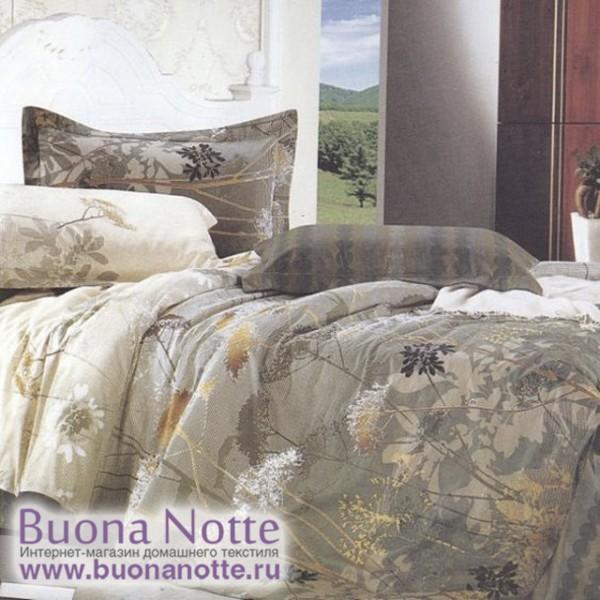 Комплект постельного белья Valtery C-111 (размер 1,5-спальный)